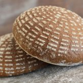 Bauer Brot