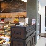 Cafenea Piata 700