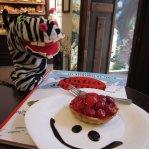 Cafenea Piata Unirii: Prospero Delicii TO GO