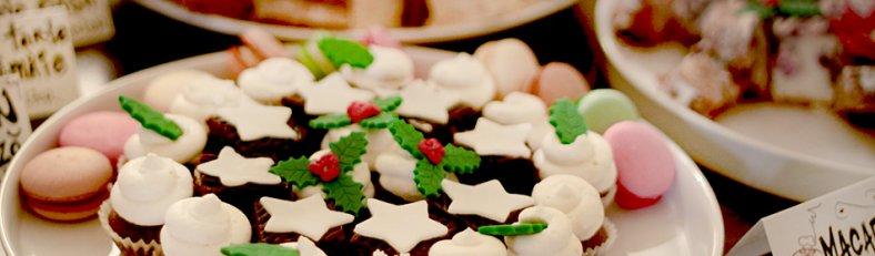 Ocazii festive