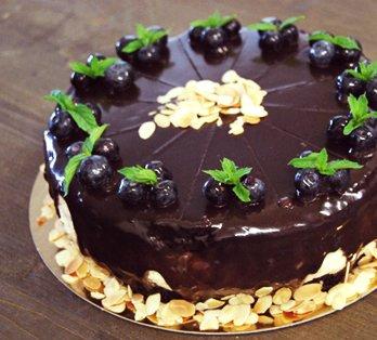 Tort Seductie